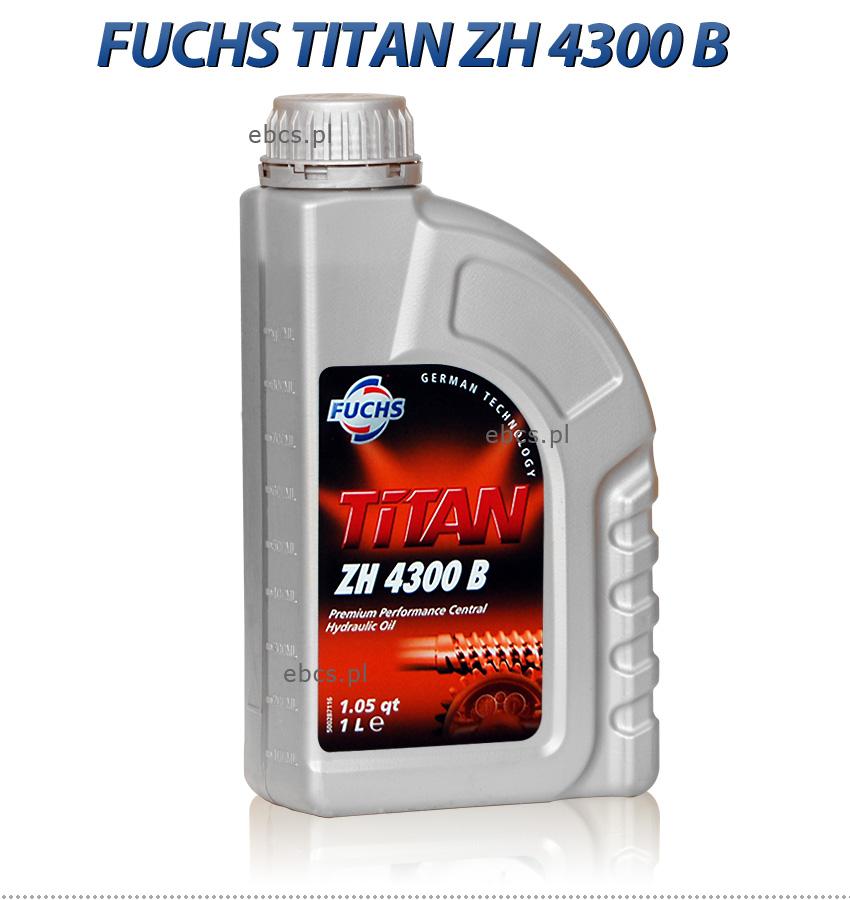 [Obrazek: zdjecie-produkt-zh4300b-przod.jpg]