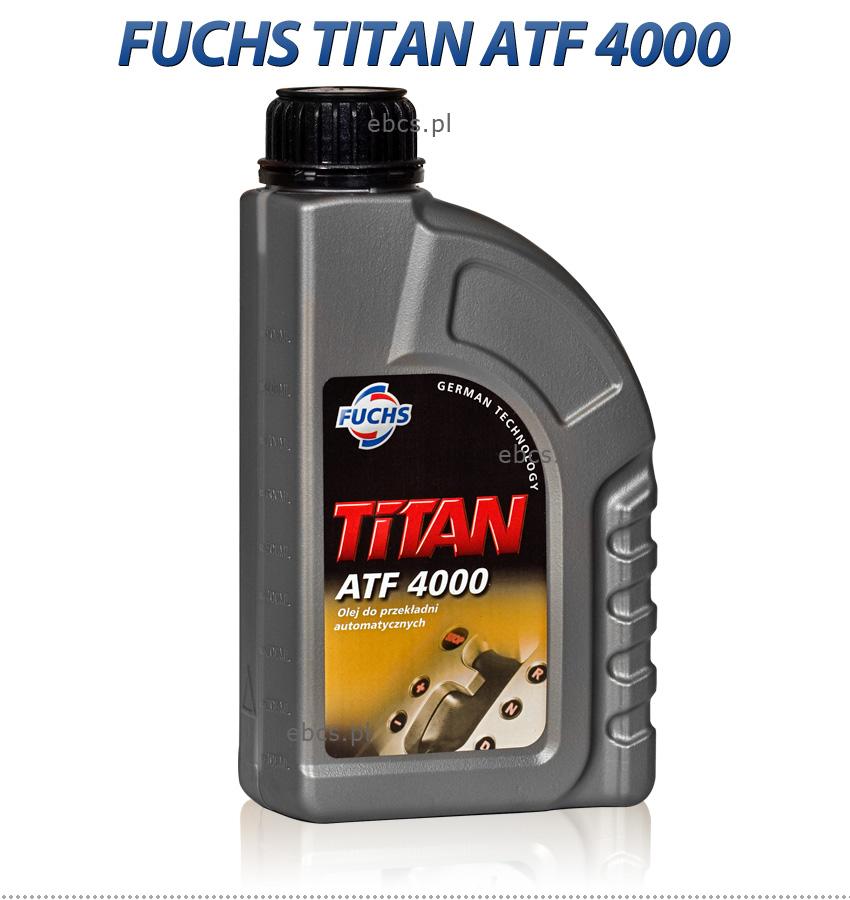 [Obrazek: zdjecie-produktu-atf-4000-przod.jpg]