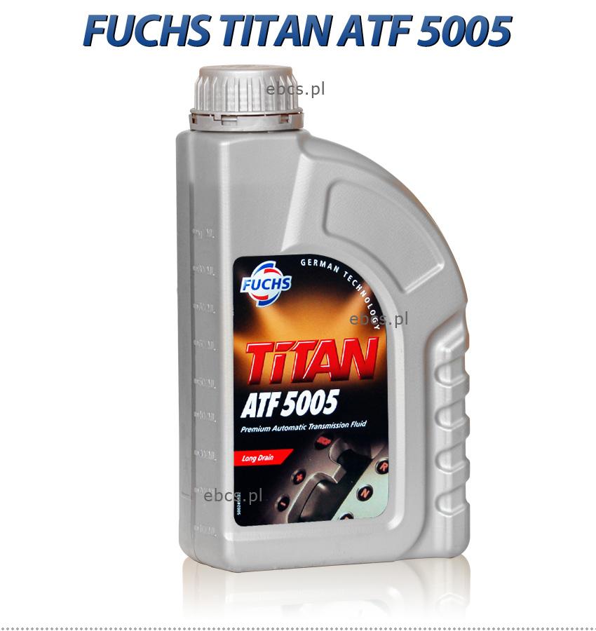 [Obrazek: zdjecie-produktu-atf-5005-przod.jpg]