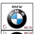 marka logo bmw