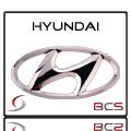marka logo hyundai