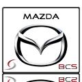 marka logo audi