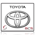 marka logo toyota